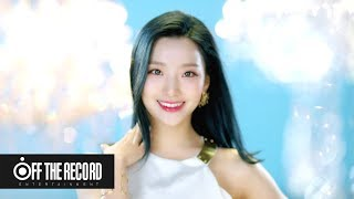 Download [MV] 프로미스나인 (fromis 9) - FUN! Video