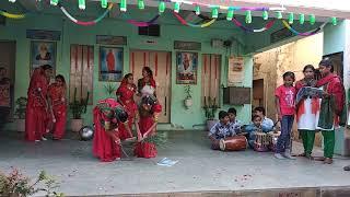 3:25) Rupadu Maru Gamdu Kavita Std 6 Video - PlayKindle org