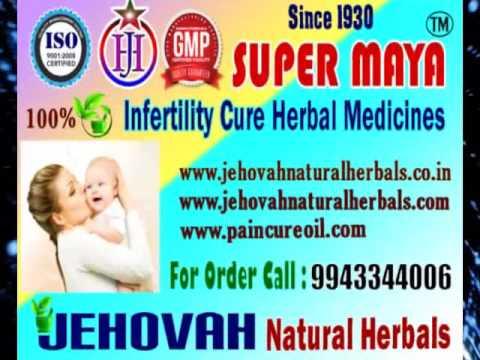ENLARGE UTERUS CURE MEDICINES- JEHOVAH NATURAL HERBALS-SUPER MAYA-9943344006-CHENNAI