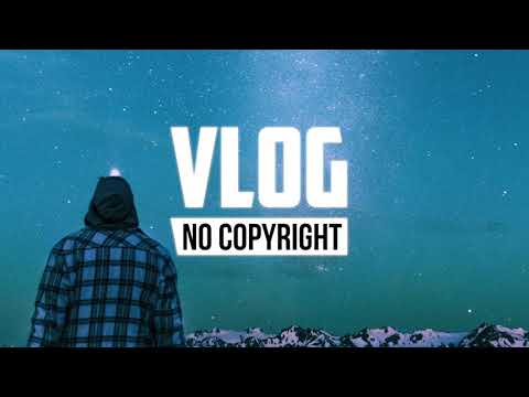 IvPem - Galaxy (Vlog No Copyright Music)