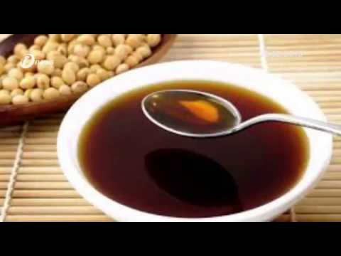 Do Not Use Toothpaste, Soy Sauce On Burnt Skin, Says Expert