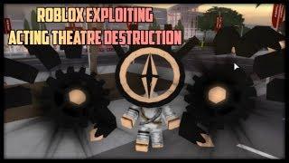 Roblox exploiting | Free Roblox Exploit 2019  2019-05-19