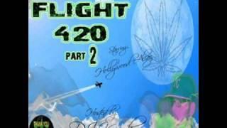 Hollywood Aliazmy Love Feat Geezel Of Joe Mizzery