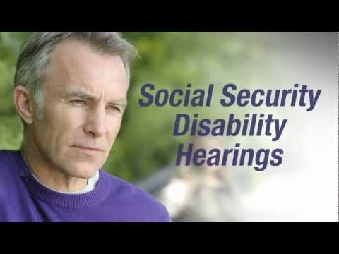 I received a Social Security Disability denial, but the Veterans Administration says I am disabled.