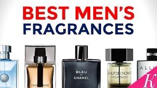 Top 10 Best Men