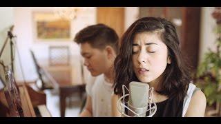 Jhene Aiko - Eternal Sunshine (Cover) by Daniela Andrade x Dabin