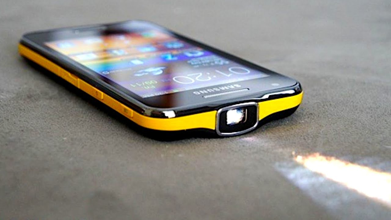 Download 5 Best Projectors For your Smartphone | Mini Projector 2021 MP3 Gratis