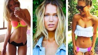 Instagram Star Reveals The Truth Behind Her Photos