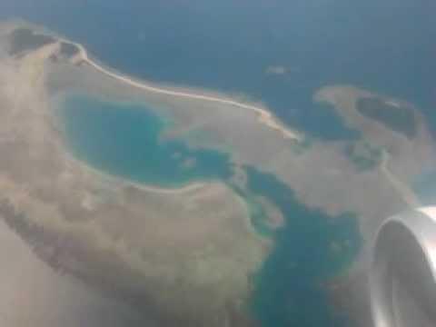 Snake Island, Honda Bay, Puerto Princesa, Palawan
