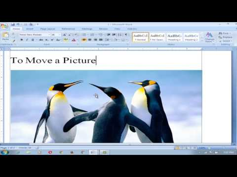 microsoft word 2010 picture | microsoft word Clipart |  microsoft word picture alignment