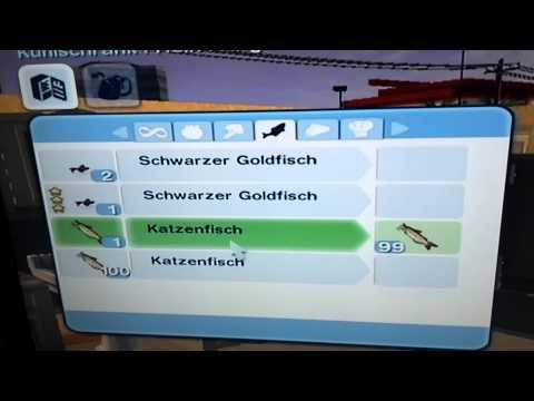 Geldcheat Wii Sims3 deutsch