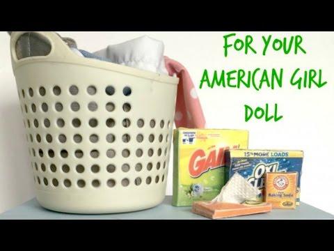 My American Girl Doll Printables American Girl Phone Printables