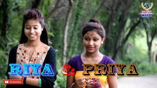 Naino Ki Baat To Naina Jaane Hai Female Version by Naha kakar letest romantic video/Radheji Creation