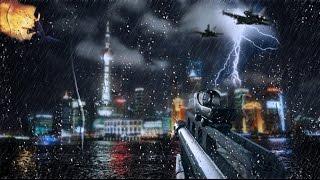 بديتوا من غيري يا وصخين مونتاج باتلفيلد4  HD) Battlefield 4™ Montage )