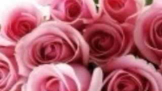 Nigahon Mein Ho [Full Song] (HD) - Bharat Bhagya Vidhata