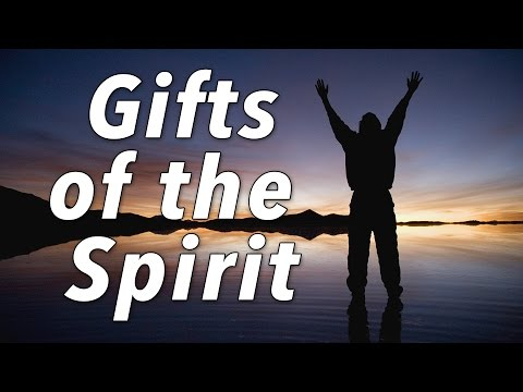 How To Operate in the Gifts of the Spirit | Steven Brooks | Sid Roth's It's Supernatural