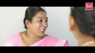 Super Hit Tamil Movie Scenes   Tamil Movies Online Watch Free   Tamil Full Movies