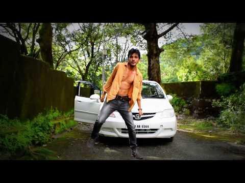 Dance Cover Safar Song JHMS Bollywood Style