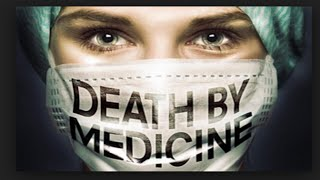Download Health Truth in the Medical Industry Video