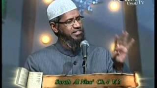 Islam Mein Ek Se Zyada Biwi Rakhna