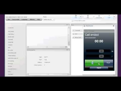 iTellVoip - Cheap call to India, Bangladesh, Pakistan, Turki, Hong Kong