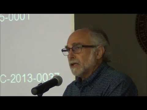 NRC EIS Public Hearing Pt.4-TVA Sequoyah Nuclear 9-15-14