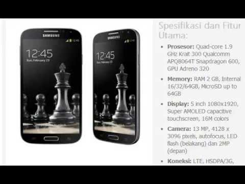 Harga Samsung Galaxy Pocket Duos Pocket Duo