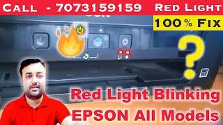 how to download resetter epson printer l130,l220,l360,l310