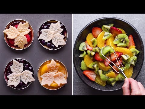 Cooking Hacks | Food Hacks | Last Minute DIY Projects and Easy Life Hacks By So Yummy