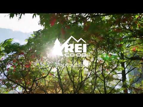 REI   A Breath of Fresh Air #8