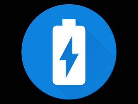 How to check your mobile CHARGER's AMPERE using Android Urdu|Hindi|MSA