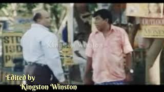 Whatsapp Status Vadivelu Counters tamil songs | funny whatsapp status vadivelu comedy mix - Kingston