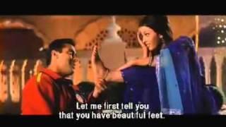 Hum Dil De Chuke Sanam (1999) Hindi Movie 4/20