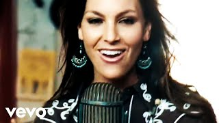 Joey + Rory - Cheater, Cheater (Official Video)