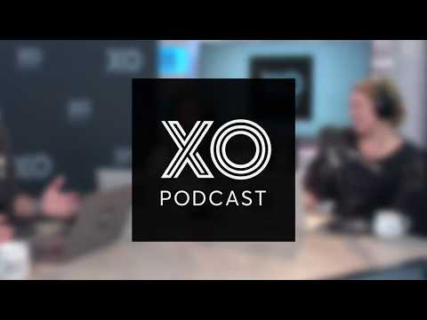 XO Marriage Podcast #25: Marriage as a Team
