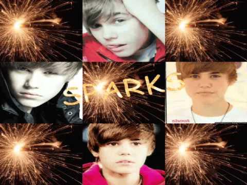 ** Sparks ** {Chapter 1}