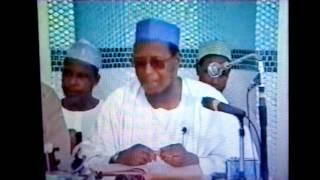 Sheikh Ja