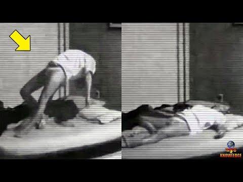 Xxx Mp4 বাবা মা মেয়ের ঘরে ক্যামেরা লাগায় তার পরবর্তী দৃশ্য দেখার পর তারা চমকে ওঠে BRUISES STORY 3gp Sex