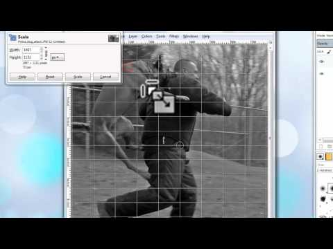 [HD] How to Create Custom Kindle Screensavers