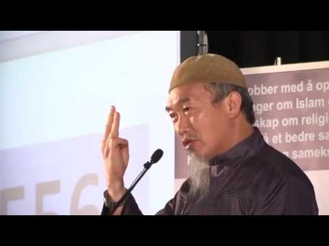 What is the Halal way to get to know a future spouse? - Q&A - Sh. Hussain Yee