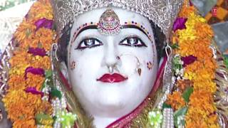 MERE MANN MEIN THA TERA BASERA DEVI BHAJAN BY NARENDRA CHANCHAL I FULL VIDEO SONG I