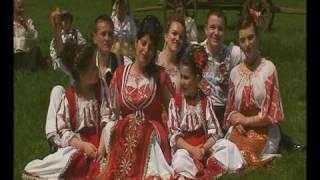 Download Diana Selagea si Florin Ionas - Generalul - Cand eram copil la tata