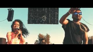 Neha Kakkar | Tour Diary Episode 5 Ft. YO YO Honey Singh