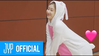 Download I SEE ITZY EP.03 Video