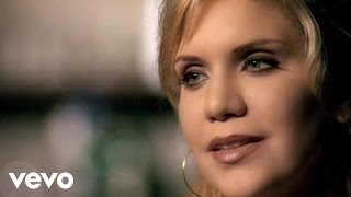 Alison Krauss & Union Station - Restless