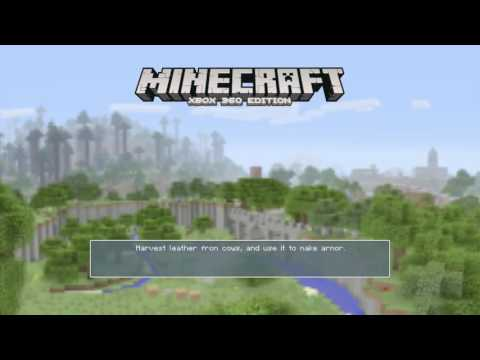 Minecraft: How To Easily Get ANY Enchanted Book In The Game (Including Mending!)