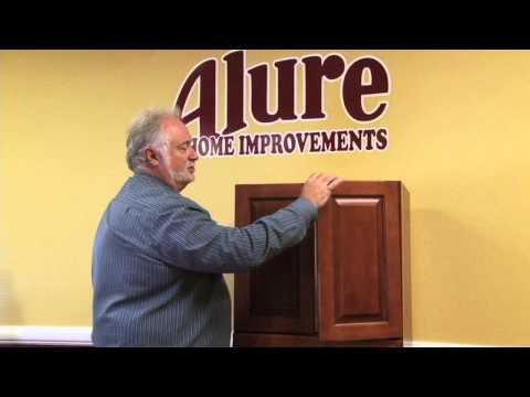 How to Align Cabinet Doors In 60 Seconds