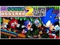 Download  Sonic Oddshow 2 HD Remix MP3,3GP,MP4