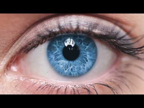 Change your Eye Color to BLUE  - EXTENDED MIX - Hypnosis - BioKinesis