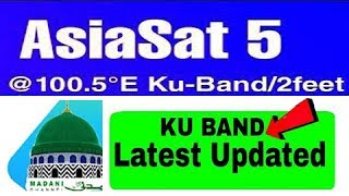 BTV National LEFT ASIASAT7 105E NEW FREE CHANNEL LIST ICC WORLD CUP